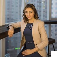 soosnovatel-i-finansovyiy-direktor
