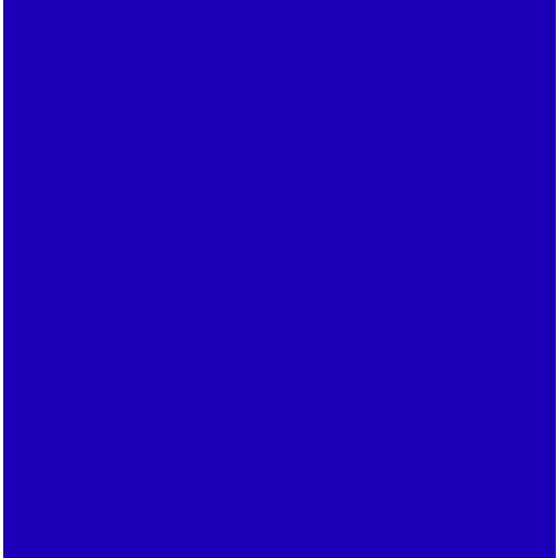 boiler-blue