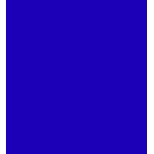 dishwasher-blue
