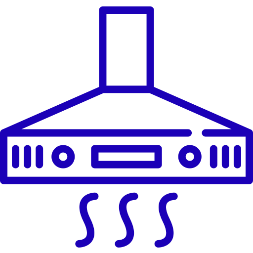 extractor-blue