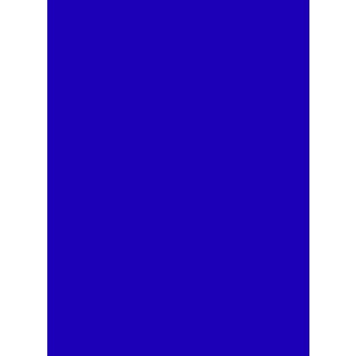 industrial-refrigerator-blue