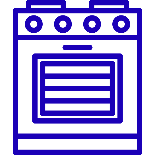industrial-stove-blue