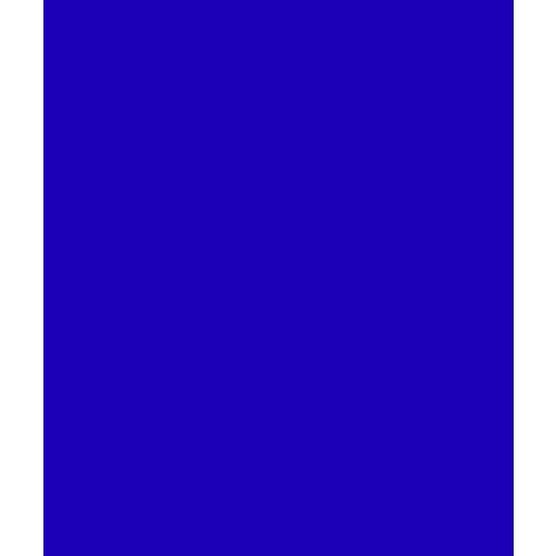 washer-blue