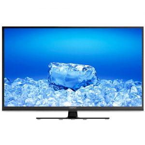 nastroyka-televizorov-5000-tenge